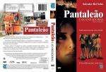 1999-Pantaleão e as Visitadoras (3).jpg