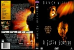 1999-Sexto Sentido, O (3).jpg