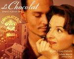 2000-Chocolate (1).jpg