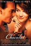 2000-Chocolate (2).jpg