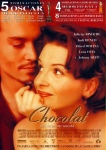 2000-Chocolate (3).jpg
