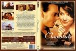 2000-Chocolate (4).jpg