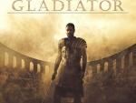 2000-Gladiador (1).jpg