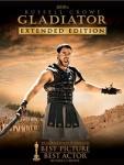 2000-Gladiador (2).jpg