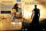 2000-Gladiador (3).jpg