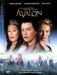 2001-Brumas de Avalon, As (1).jpg