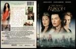 2001-Brumas de Avalon, As (3).jpg