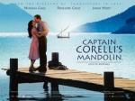 2001-Capitão Corelli, O (1).jpg
