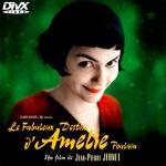 2001-Fabuloso Destino de Amélie Poulain, O (1).jpg