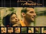 2001-Fabuloso Destino de Amélie Poulain, O (2).jpg