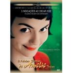 2001-Fabuloso Destino de Amélie Poulain, O (3).jpg