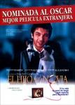 2001-Filho da Noiva, O (2).jpg