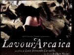 2001-Lavoura Arcaica (1).jpg