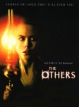 2001-Outros, Os (1).jpg