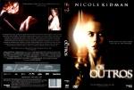 2001-Outros, Os (3).jpg