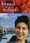 2001-Pão e Tulipas (2).jpg