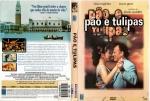 2001-Pão e Tulipas (4).jpg