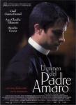 2002-Crime do Padre Amaro, O (1).jpg