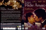 2002-Crime do Padre Amaro, O (2).jpg
