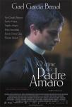 2002-Crime do Padre Amaro, O (3).jpg