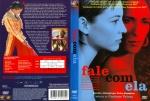 2002-Fale com Ela (3).jpg
