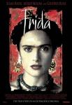 2002-Frida (1).jpg