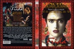 2002-Frida (2).jpg