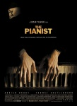 2002-Pianista, O (2).jpg
