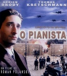 2002-Pianista, O (3).jpg