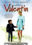 2002-Valentin (1).jpg