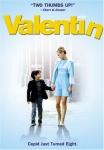 2002-Valentin (2).jpg