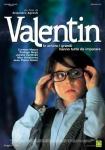 2002-Valentin (3).jpg