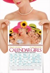 2003-Garotas do Calendário (1).jpg