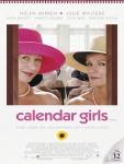 2003-Garotas do Calendário (2).jpg