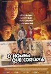 2003-Homem que Copiava, O (1).jpg