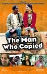 2003-Homem que Copiava, O (2).jpg