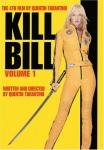 2003-Kill Bill - Volume1 (2).jpg