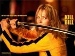 2003-Kill Bill - Volume1 (3).jpg