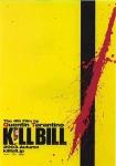 2003-Kill Bill - Volume1 (4).jpg