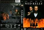2003-Ned Kelly (2).jpg
