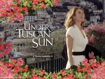 2003-Sob o Sol da Toscana (1).jpg