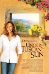 2003-Sob o Sol da Toscana (2).jpg
