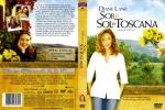 2003-Sob o Sol da Toscana (3).jpg