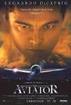 2004-Aviador, O (2).jpg