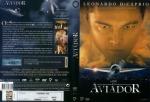 2004-Aviador, O (3).jpg