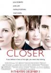 2004-Closer - Perto Demais (1).jpg