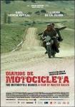 2004-Diários de Motocicleta (2).jpg