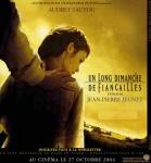 2004-Eterno Amor (1).jpg