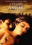2004-Eterno Amor (3).jpg