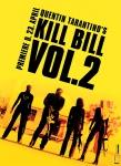2004-Kill Bill - vol. 2 (1).jpg